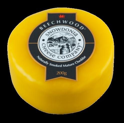 Beechwood (200g)