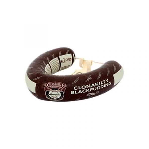 Clonakilty-Blackpudding-Ring