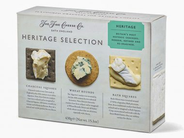 Heritage-Selection-crackers