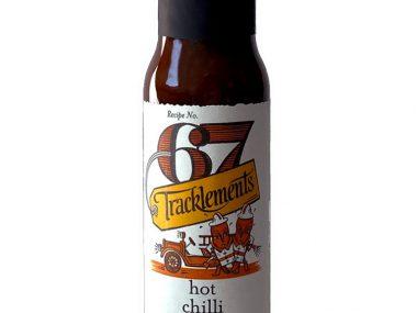Hot-Chilli-Sauce