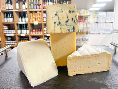 July-Cheese-Selection