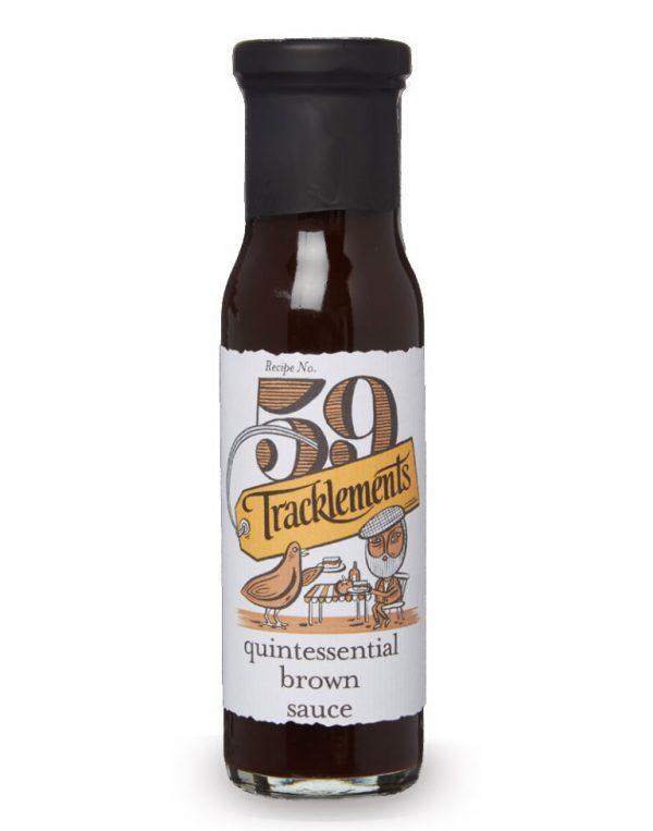 Quintessential-Brown-Sauce