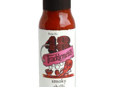 Smoky-Chilli-Sauce