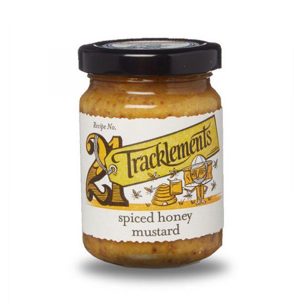 Spiced-Honey-Mustard
