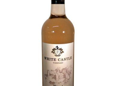 White-Castle-Rosé-2019