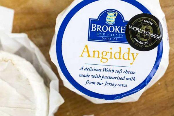 Angiddy (200g) 1