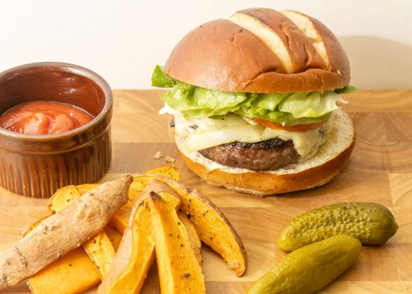 beef-and-ale-burger