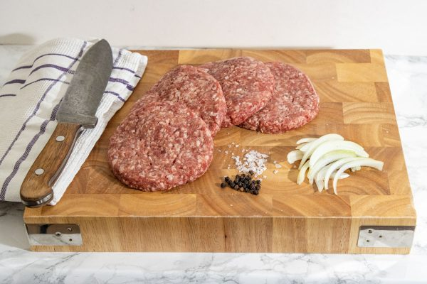 beef-and-onion-burger
