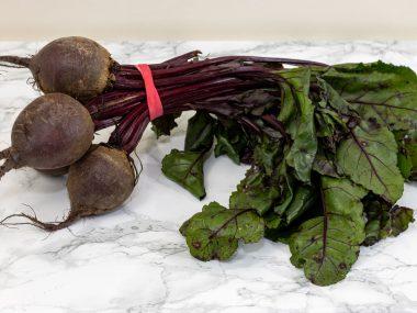 Fruit & vegetables 11