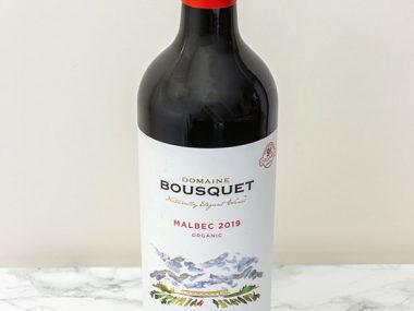 bousquet-malbec