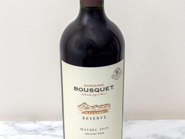 bousquet-malbec-reserve