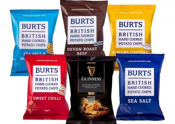 burts-crisps