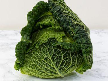 Fruit & vegetables 13