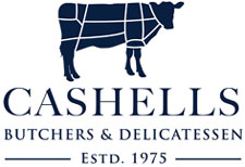 Cashells Ltd – your local butcher