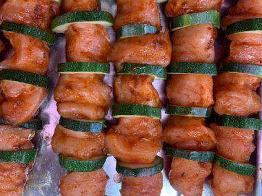 chicken-kebab-cajun