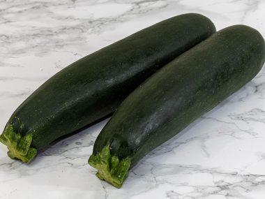 Fruit & vegetables 15