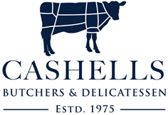 Cashells Ltd – Local Home Delivery