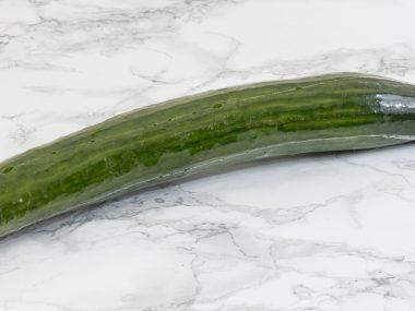 Fruit & vegetables 8
