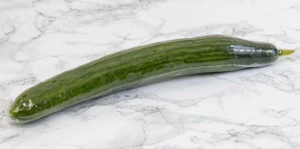 Cucumber (each) 1