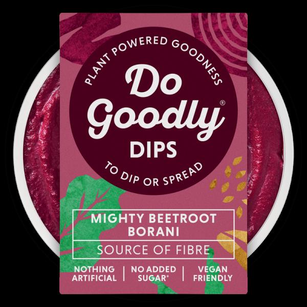 do-goodly-dips-mighty-beetroot-borani