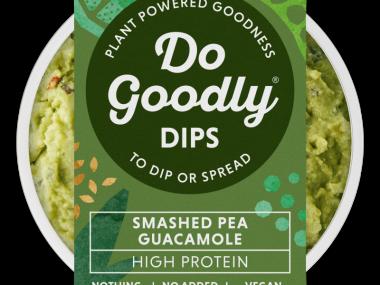 do-goodly-dips-smashed-pea-guacamole