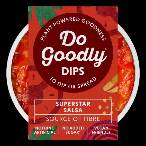do-goodly-dips-superstar-salsa