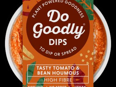 do-goodly-dips-tasty-tomato-and-bean-houmous