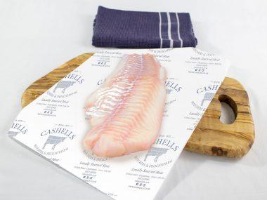 haddock-fillet