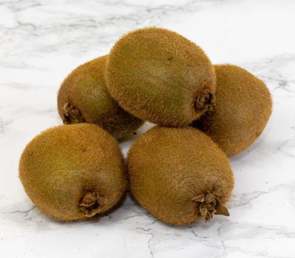 Kiwi fruit x 5 1