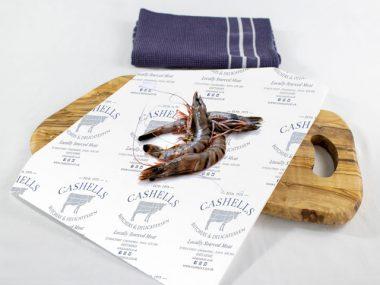 king-prawns