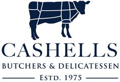 Cashells Ltd