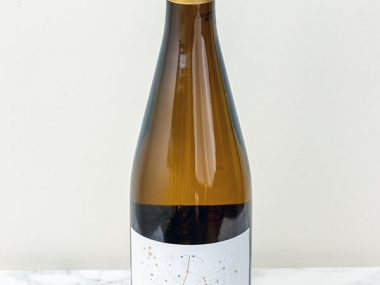 novas-gran-reserva-emiliana