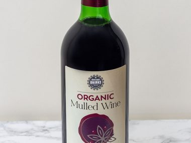 organic-mulled-wine