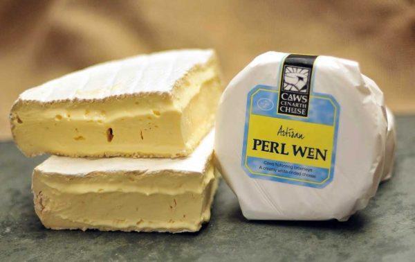 Perl Wen 1
