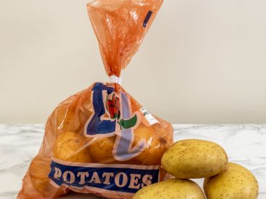 potatoes-bagged