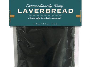selwyns-laverbread