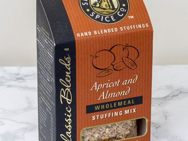 shropshire-spice-co-apricot-and-almond-stuffing-mix