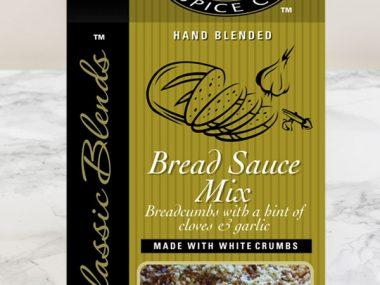shropshire-spice-co-bread-sauce-mix